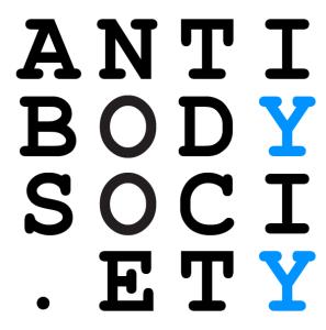 Antibody Engineering & Therapeutics