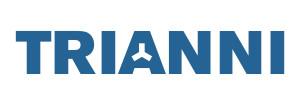 Trianni_logo-02