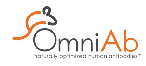 OmniAb_tag