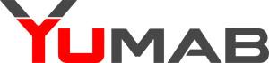 Yumab_logo_sRGB_1000px