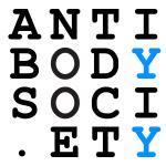 The Antibody Society Logo