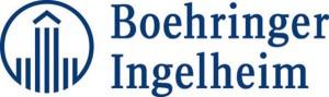BI New logo