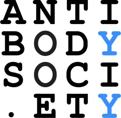 https://www.antibodysociety.org/wordpress/wp-content/uploads/2018/05/TABS_20160107-Final-logo-400px.jpg