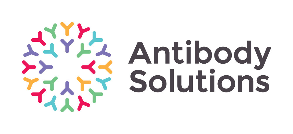Image result for antibody solutions logo
