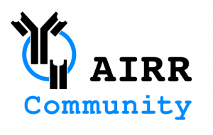 Announcing the new AIRR Community Executive Sub-committee!
