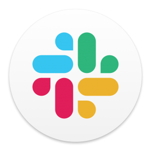 Join the AIRR Community Slack Workspace!